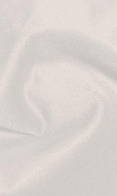 Мебельные ткани: Коллекция Suave цвет 1580 Instroy & Mebel-Art.