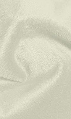 Мебельные ткани: Коллекция Suave цвет 1584 Instroy & Mebel-Art.