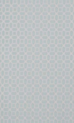 366 «June» / 22 Honeycomb Celadon ткань DAYLIGHT
