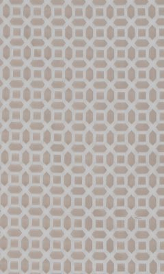 366 «June» / 24 Honeycomb Hessian ткань DAYLIGHT