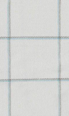 307 «Altissimo» / 18 Gela Cascade ткань DAYLIGHT