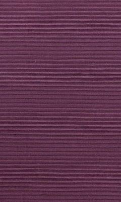 322 «Avy» / 31 Barles Granita ткань DAYLIGHT