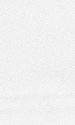 Коллекция «NATURAL» Colour: 16 5 AVENUE (5 АВЕНЮ)
