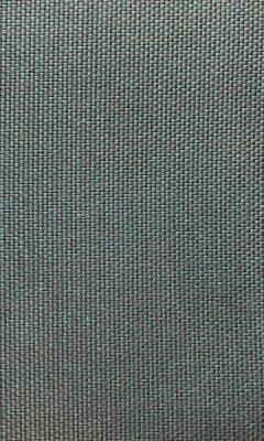 Каталог ARUBA Артикул: PANAMA Colour:  01005 Sea GALLERIA ARBEN (ГАЛЕРЕЯ АРБЕН)