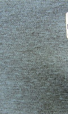 LAIME Design DM 1740 Color: 16 LAIME (ЛАЙМЭ)
