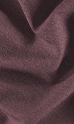 Каталог HARRISON Коллекция COVERLET Цвет: 16 BOUDOIR GALLERIA ARBEN (ГАЛЕРЕЯ АРБЕН)