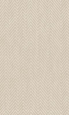 301 «Benissa» /10 Malla 2 ткань DAYLIGHT