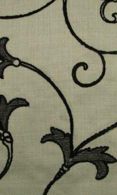 Каталог 501 — 1715 Цвет: 1  BelliGrace