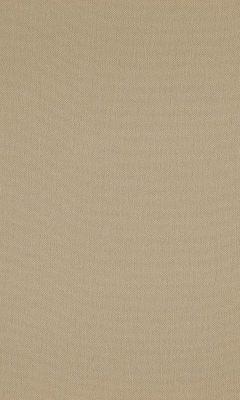 331 «Cashmere» / 19 Cashmere Raffia ткань DAYLIGHT