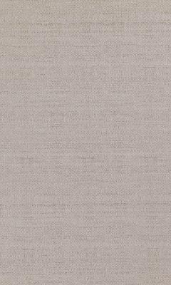 322 «Avy» / 63 Nevers Stucco ткань DAYLIGHT