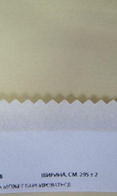 Каталог тканей для штор Dante & Beatrice артикул Beatrice Цвет: 16 WIN DECO (ВИН ДЕКО)