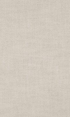 331 «Cashmere» / 40 Cottony Linen  ткань DAYLIGHT