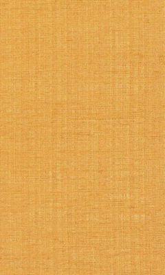 323 «Cassel» / 44 Raville Ginger ткань DAYLIGHT