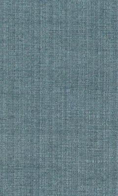 323 «Cassel» / 61 Raville Teal ткань DAYLIGHT