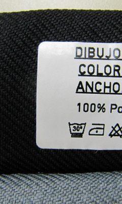 Каталог Dibujo TURIA colour 16 Дом CARO (Дом КАРО)