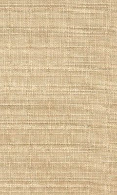 310 «Fabriano» / 24 Fabriano Macaroon ткань DAYLIGHT