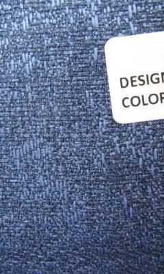 Каталог Design: TD 3007 Color: 16 коллекция ROF (РОФ)