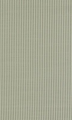 309 «Felitto» / 15 Mirto Thyme ткань DAYLIGHT