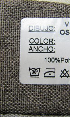 Каталог Dibujo VULCANO OSCURANTE colour 16 Дом CARO (Дом КАРО)