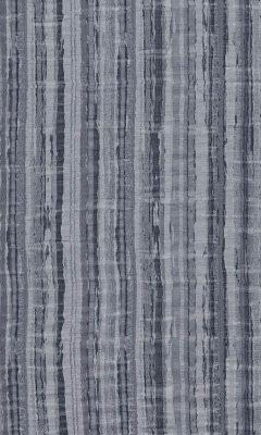 337 «Fusion» / 15 Skywave Steel ткань DAYLIGHT