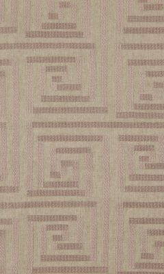 361 «Geometric» / 14 Hypnotic Petal ткань Daylight