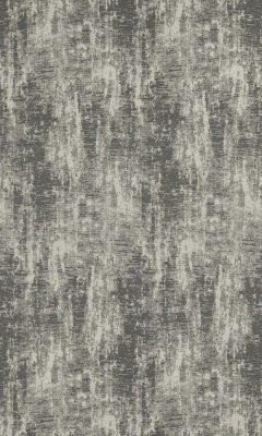 361 «Geometric» / 26 Venetti Aluminium ткань Daylight