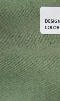 Каталог Design: TD 3009 Color: 16 коллекция ROF (РОФ)