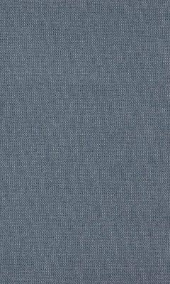 335 «J.Air» / 41 Twist Ocean ткань DAYLIGHT