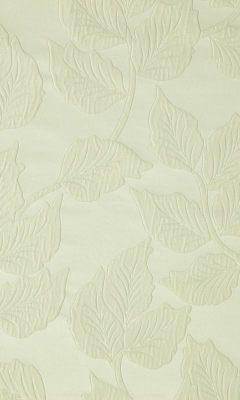 335 «J.Air» / 58 Winding Pearl ткань DAYLIGHT