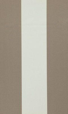 321 «Amilly» / 29 Vion Aluminium ткань DAYLIGHT