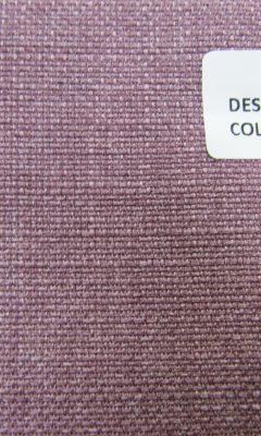 LAIME Design DM3003 Color: 16 LAIME (ЛАЙМЭ)