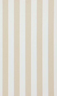 321 «Amilly» / 83 Vira Straw ткань DAYLIGHT