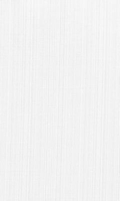 332 «Blossom» / 80 Yarra 7 ткань DAYLIGHT