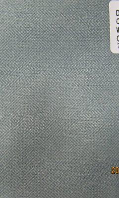 Каталог 730 Цвет 16 ESPERANZA (ЕСПЕРАНЗА)