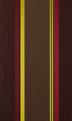 Каталог 202 — 831 Цвет: 7  BelliGrace