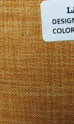 LAIME Design DM6021 Color: 16 LAIME (ЛАЙМЭ)