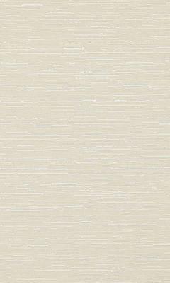 322 «Avy» / 10 Avril Egret ткань DAYLIGHT
