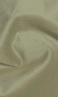 Мебельные ткани: Коллекция Suave цвет 16 Instroy & Mebel-Art.