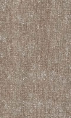 Каталог тканей для штор Chenille Артикул А086 Цвет 3 WIN DECO (ВИН ДЕКО)