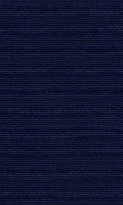 Коллекция «CHARISMA» Colour: 16 5 AVENUE (5 АВЕНЮ)
