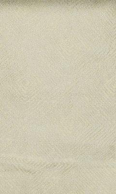 Ткань 1601C  Цвет: 1 «Bari» WIN DECO