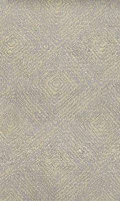 Ткань 1601C Цвет: 15 «Bari» WIN DECO