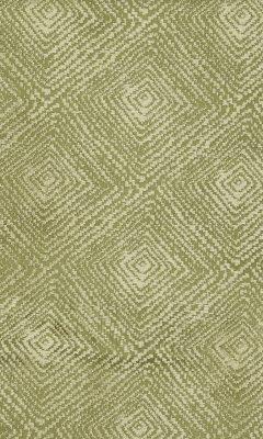 Ткань 1601C Цвет: 17 «Bari» WIN DECO