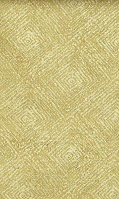 Ткань 1601C  Цвет: 6 «Bari» WIN DECO