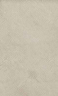 Ткань 1601C Цвет: 9 «Bari» WIN DECO