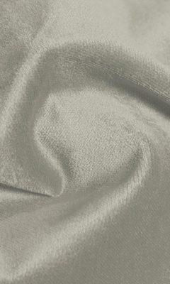 Мебельные ткани: Коллекция Suave цвет 1618 Instroy & Mebel-Art.