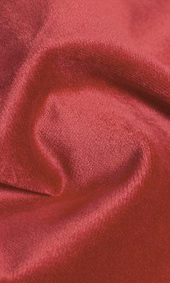 Мебельные ткани: Коллекция Suave цвет 1619 Instroy & Mebel-Art.