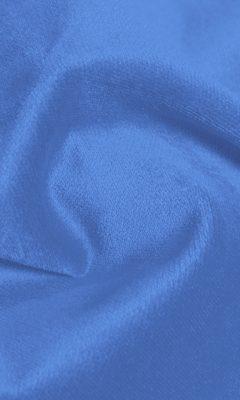 Мебельные ткани: Коллекция Suave цвет 1620 Instroy & Mebel-Art.