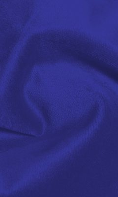 Мебельные ткани: Коллекция Suave цвет 1621 Instroy & Mebel-Art.