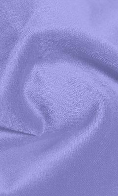 Мебельные ткани: Коллекция Suave цвет 1622 Instroy & Mebel-Art.